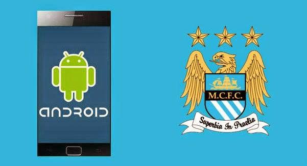 App de MCFC Latinoamerica