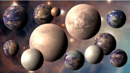 هل هناك كواكب تشبه الأرض في مجرتنا؟  ScreenHunter_80+Apr.+14+16.37