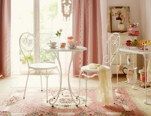 decoracao e interiores:Decoração de Interiores Casa: Dec 27, 2011