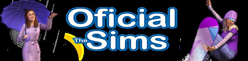 Overdose The Sims 2 Beta 5.3