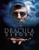 Dracula Reborn (2015)
