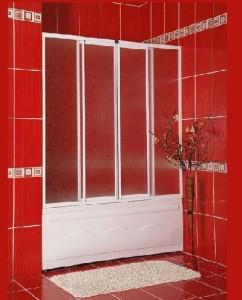 Banyo Duşakabin