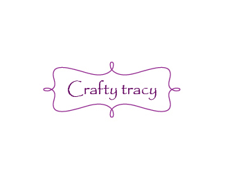 Crafty Tracy