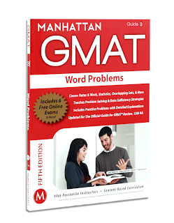 gmat official guide 13th edition pdf free download