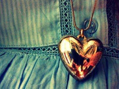 Belles lettre d'amour triste en anglais