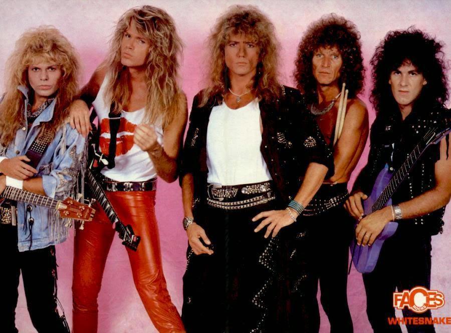 foto-whitesnake-1987