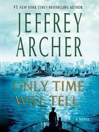 download free pdf novels jeffrey archer