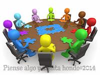habilidad política y negociadora en los emprendimiento sociales