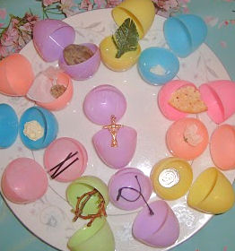 Christian Easter Crafts For Kids Teaching Them The