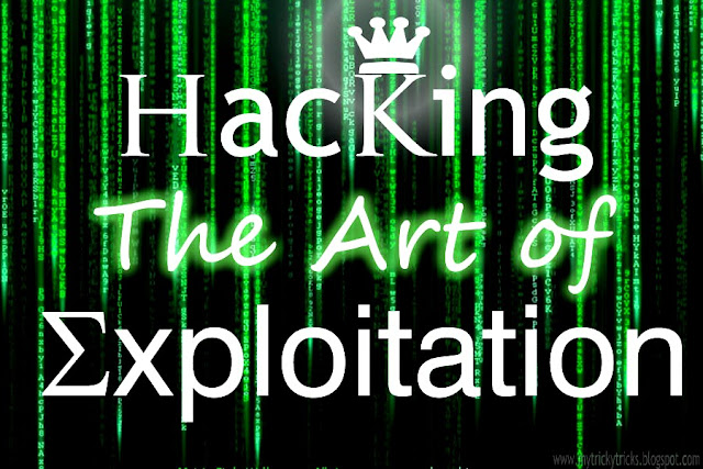 Hacking wallpapers mytrickytricks.blogspot