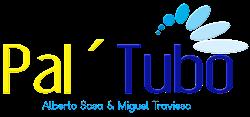 Pal'Tubo