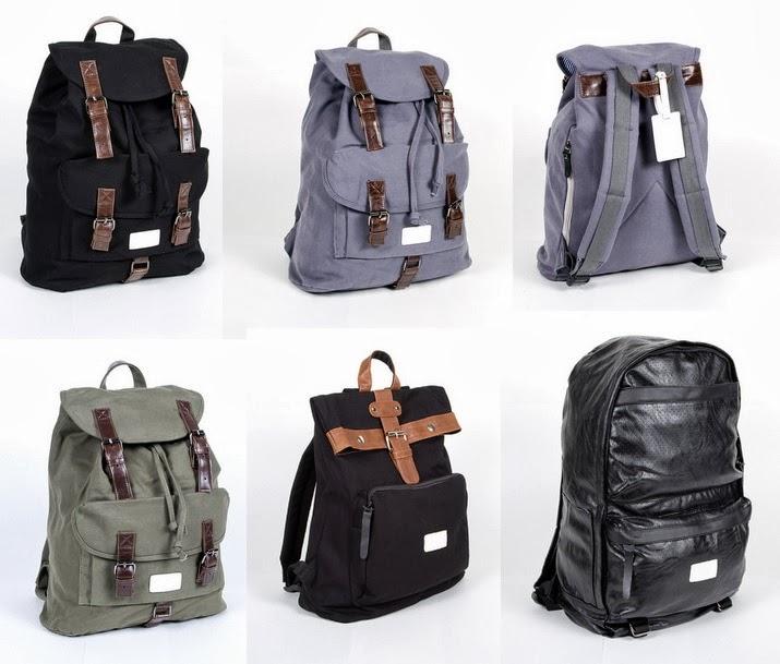 Womens Fashion Backpacks Nyc Boutiques