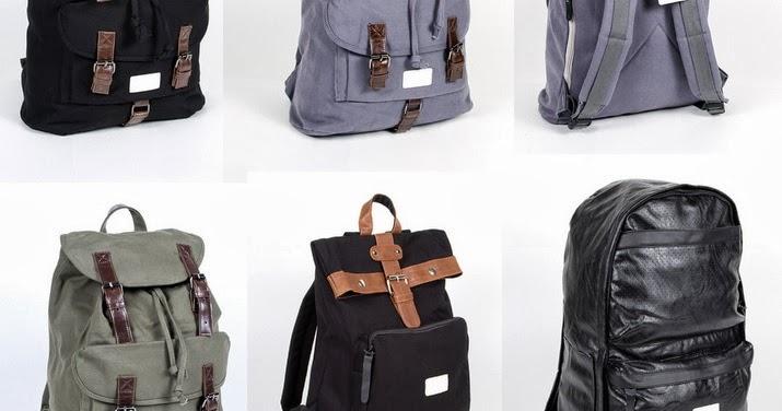 Womens Fashion Backpacks Nyc Botutiques