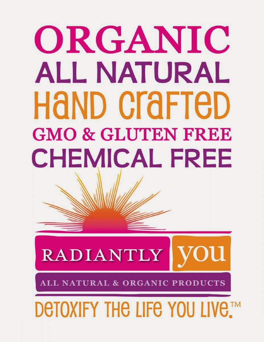 Natural/Organic Products