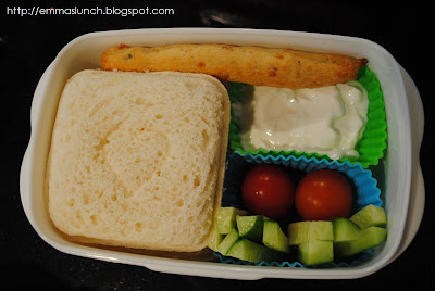 party bento