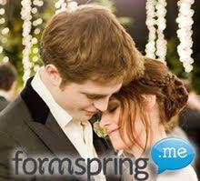 Portal Forks Br no Formspring.Me