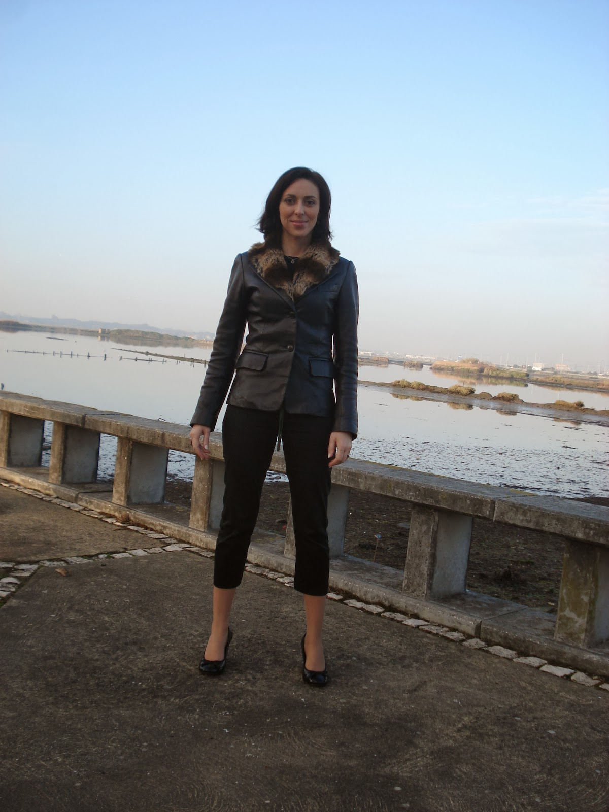 sapatinho, moda, blog, blogue, blogger, aveiro, portugal, top, 10, manuela, simões, look