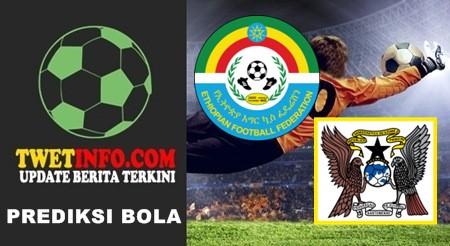 Prediksi Ethiopia vs Sao Tome