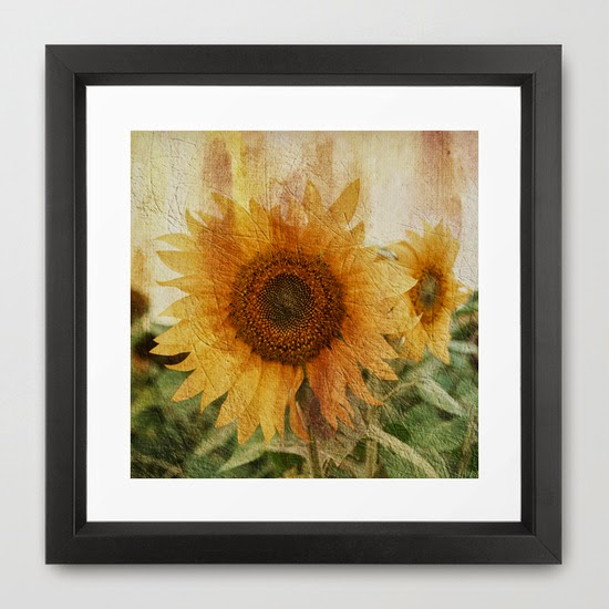 http://society6.com/product/sunflower-qqy_framed-print?curator=brickinthewall