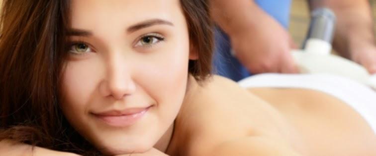 reducción de mamas en clínica de cirugía estética de Sevilla