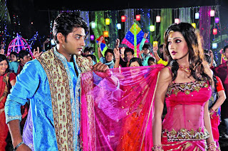 Valobasar rong Bangla digital movie photos