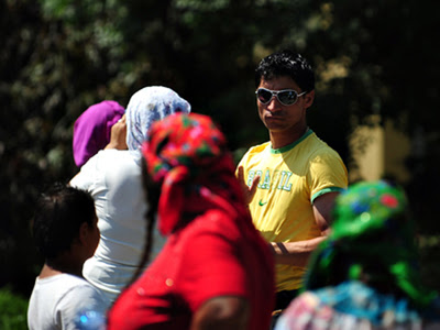 Románia, embercsempészet, migráció, menekültválság, határzár, Roma Emberiesség Egyesület, Asociația Roma Umanitate
