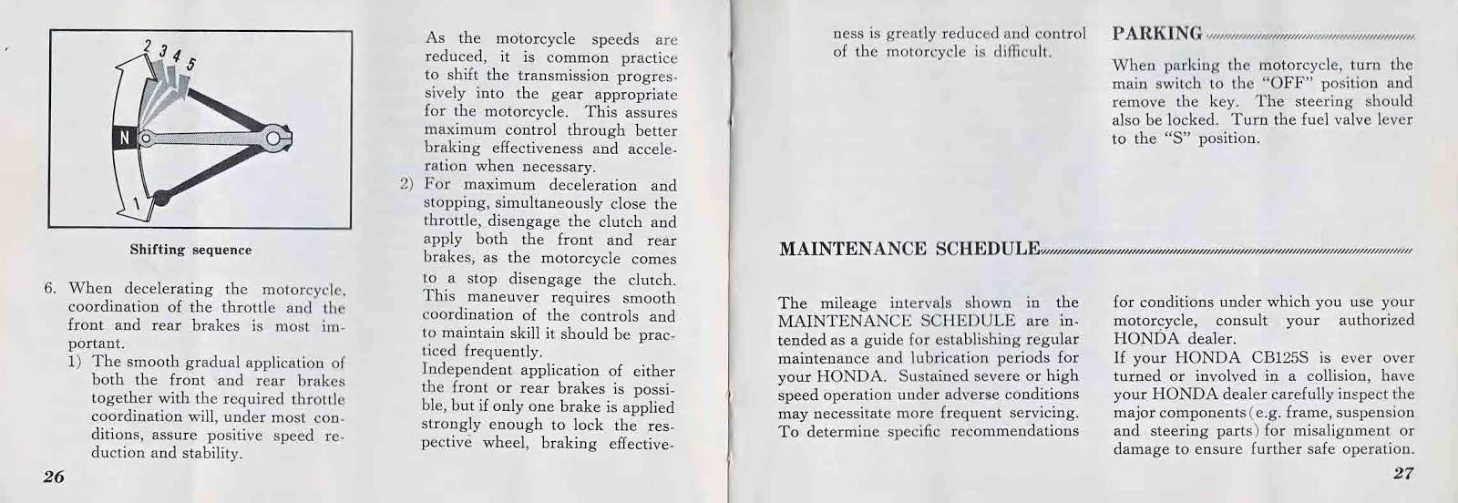 scican bravo 17 service manual