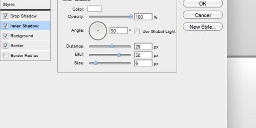 free-online-css-generator-tool