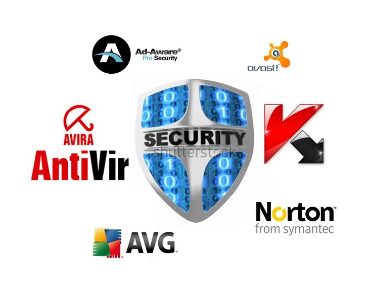 Diamond dash hack tool 2013 syv exe