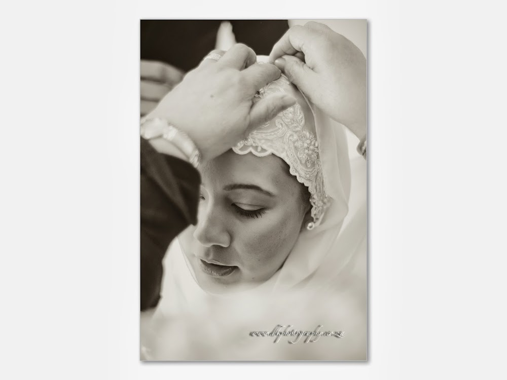 DK Photography Slideshow-0191 Rahzia & Shakur' s Wedding  Cape Town Wedding photographer