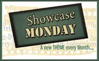 Showcase Monday