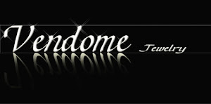 Vendome Jewellery