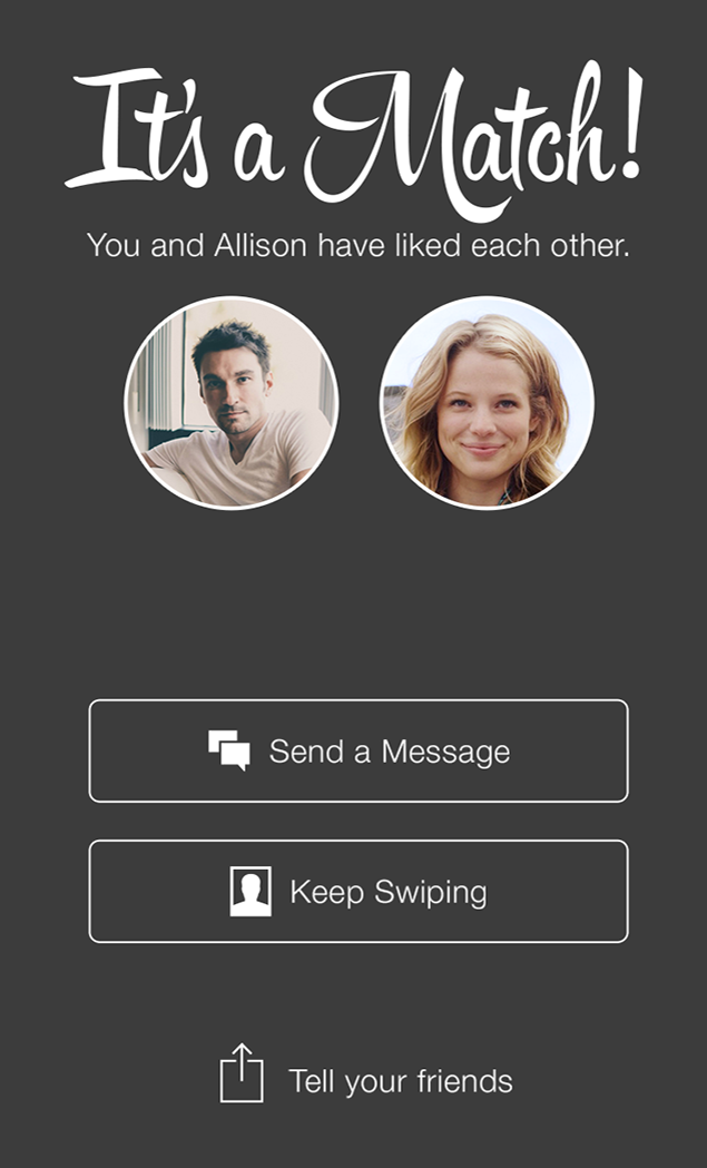 Friends match me free dating app
