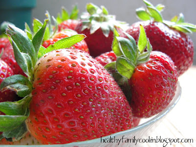 Preserving Strawberries Recipes Recipes Strawberry Lush