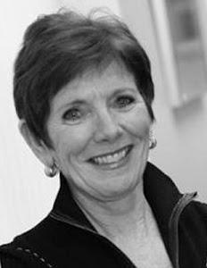 Justice Carolyn Layden-Stevenson