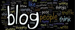 Gambar Profil Blog