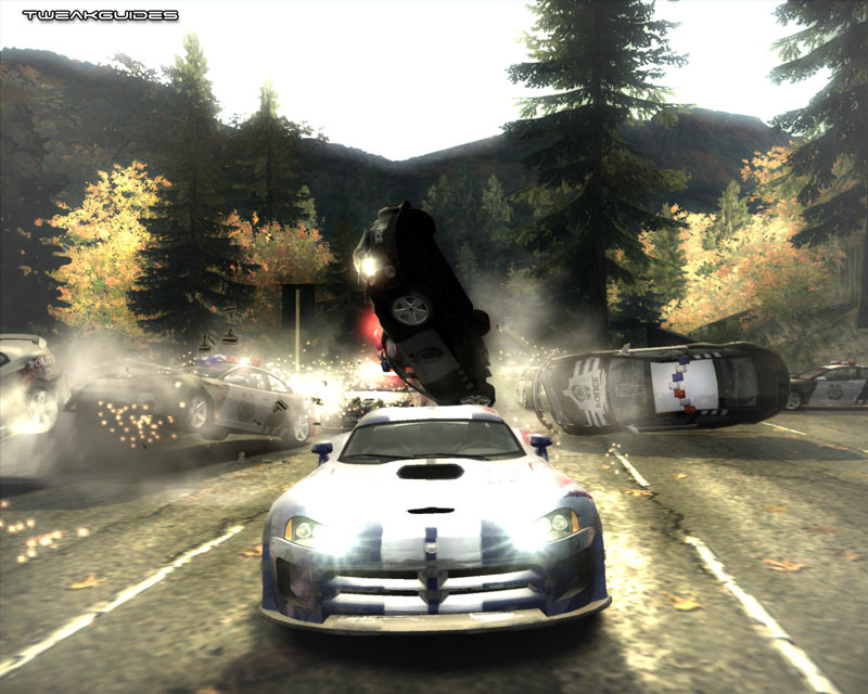 nfs most wanted pc full version free download