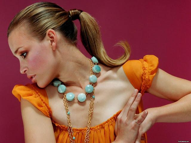 Piper Perabo Hot,Still,Picture,Image,Photo,Wallpaper