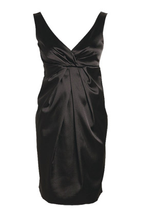 �Little Black Dress�