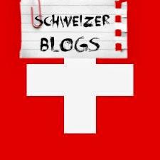 CHblogs