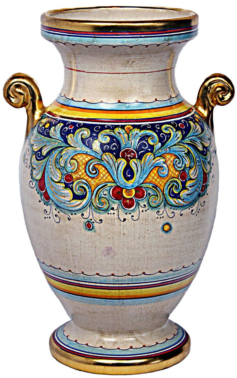 Ceramica Italian