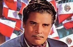 Daniel Santos & La Sonora Matancera - El Preso