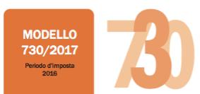 Vinboisoft blog disponibile il software richiesta 730 for 730 precompilato 2017