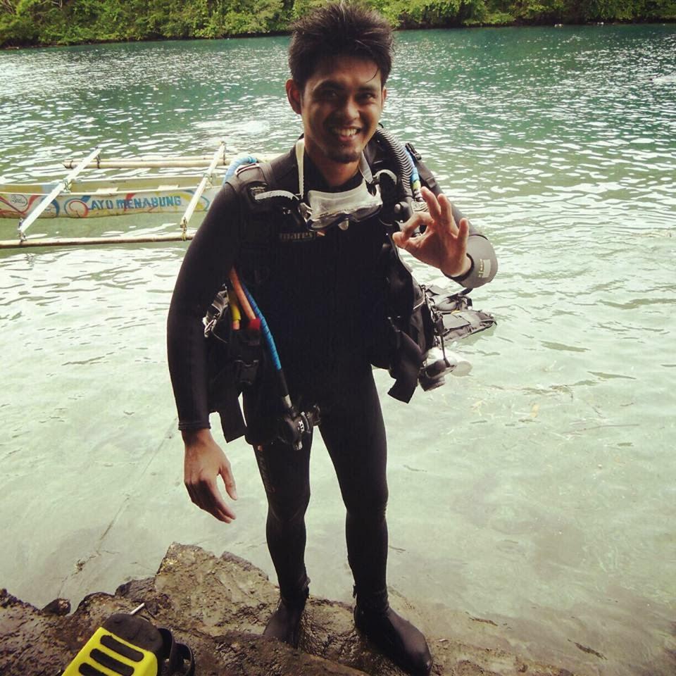 Jejak Nusantara