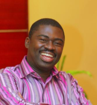 Wale Adenuga Net Worth
