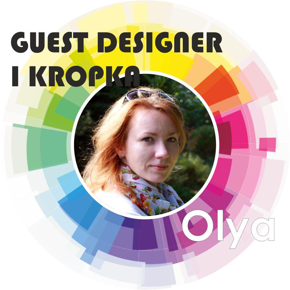 IKropka