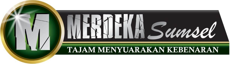 Merdekasumsel.com