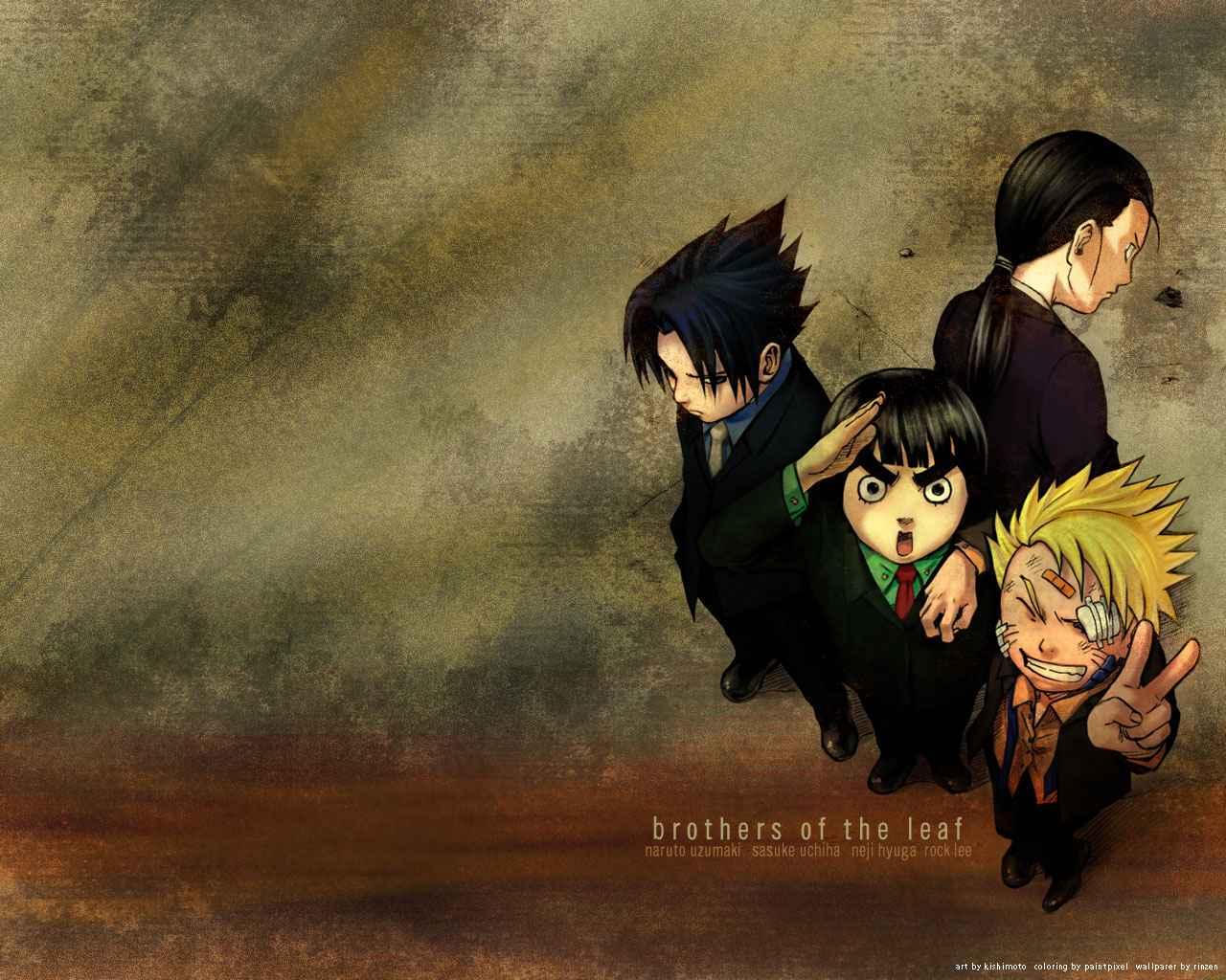 http://1.bp.blogspot.com/-6IKylWOpuPg/Th5ZTRKWf5I/AAAAAAAAAOU/64zbzW7EBm4/s1600/naruto+wallpaper.jpg