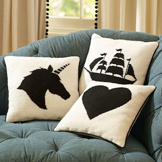 http://www.pbteen.com/products/emily-meritt-the-icon-needlepoint-pillow/?pkey=cemily-meritt-collection&