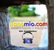 Llanomio.com